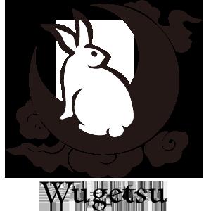 Wugetsu -雨月-